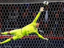 Buitenlandse clubs trekken volop aan door PSV gekoesterde Zoet