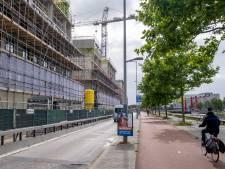 Middelburg pakt woningnood aan: 'Studentenflats niet exclusief voor studenten'