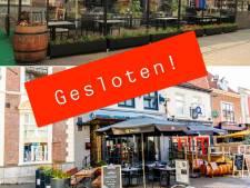 Coronavirus velt eerste kroeg in Doetinchem: Antons Biergarten failliet