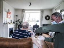 Nijmeegse Els Coenen achter petitie tegen AstraZeneca: 'Ik wil een ander vaccin'
