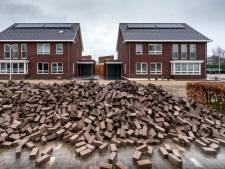 Woonakkoord gesloten voor bouw van 1 miljoen huizen