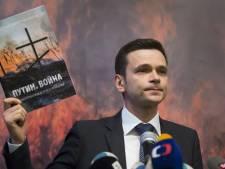 'Sorry Nederland, Poetin zal MH17-daders niet uitleveren'