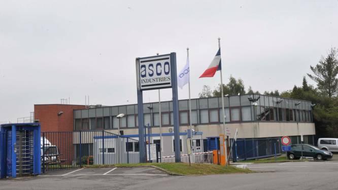 Bedrijf in Zaventem gehackt: 1.000 werknemers twee dagen technisch werkloos