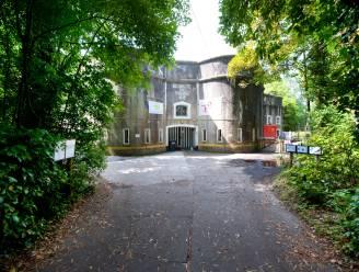 Sint-Pietersburcht heropent deuren van speeltuin