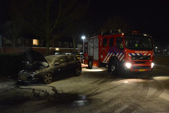 Autobrand Breda
