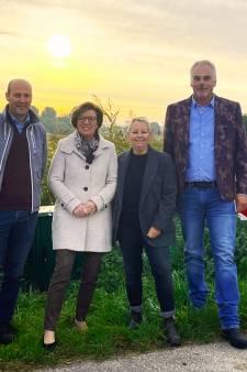 Partij Westvoorne stapt uit 'fusie' lokale partijen: 'Populisme past niet bij ons'