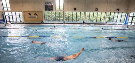 Een zwembad in heel Noordoost-Twente: 'Is voor nu brug te ver'