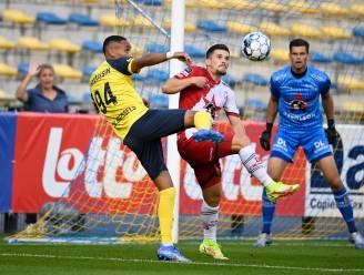 """Alessandro Ciranni (Zulte Waregem) wil in derby eerste thuiszege pakken: """"Belangrijk voor fans"""""""