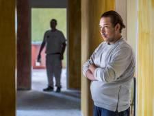 Miljoenenproject voor werklozen stopt, Anthony (23) is alles kwijt: 'Ik begon net in mezelf te geloven'