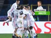 """Onze chef voetbal zag hoe schrijnend Real Madrid de zege niét verdiende: """"Zidane keek het aan. Niks. Nada"""""""