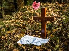 Hoogleraar aan vooravond van nieuwe rechtszaak Posbankmoord: Inzet undercovers moet veel strikter