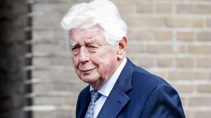 Nederlandse ex-premier Wim Kok (80) overleden