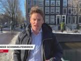 Nieuwe editie Torentje naar Torentje: 'Wat betekenen de verkiezingen voor Twente?'
