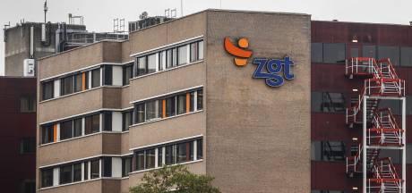 Almelose ziekenhuismedewerkster (40) steelt grote hoeveelheden slaapmiddelen van ziekenhuis ZGT