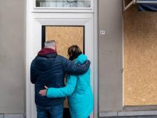 Ook niet-verzekerde schade Den Bosch vergoed dankzij speciaal fonds: 'Het gaat om een gigantisch bedrag'