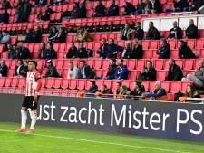 PSV heeft in een gedenkwaardige week uiterst waardevolle inzichten opgedaan