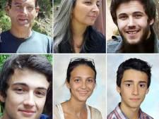 Dix ans après, le mystère de l'affaire Dupont de Ligonnès reste entier