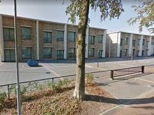 Rechter maakt eind aan zaken rond Brede School Heerde