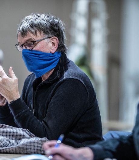 Oud-ambtenaar Zevenaar stapt naar rechter om geheime dossiers: 'Nooit meer te achterhalen welke bestuurders hebben gefraudeerd'