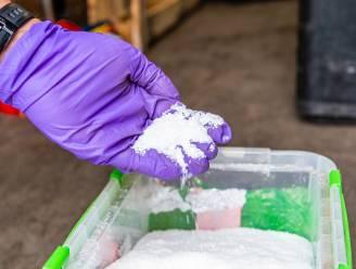 Burgemeester krijgt toestemming om drugspand Duinweg in Schijndel zes maanden te sluiten