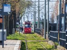 Is bezuiniging op tramhaltes probleem voor reizigers? 'Sommige liggen belachelijk dicht bij elkaar'