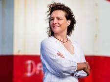 SP-Kamerlid Renske Leijten: 'De toeslagenaffaire heeft mij eraf geduwd'
