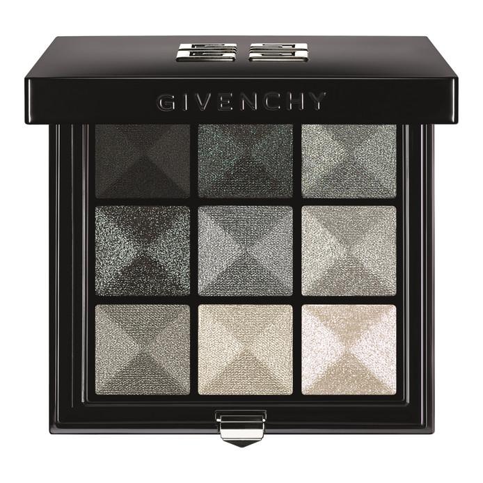 Prisme Regard, Givenchy, 63 euros