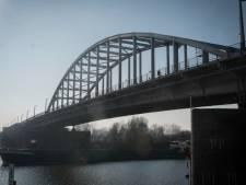 Bestsellerauteur analyseert blunders Slag om Arnhem in Eusebiuskerk