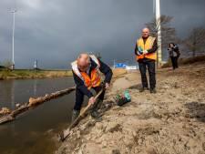 Gemeente gaat overlast door droogte, hitte en hevige neerslag te lijf: 'We zijn ambitieus'