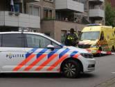 Man vanuit auto beschoten in Breda: dit zijn de opvallendste schietincidenten van dit jaar in Brabant