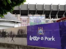 Un cadeau fiscal de 200 millions d'euros pour les clubs de Pro League
