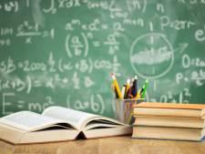 Putten stuurt statushouder dagelijks naar school