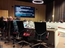 Raad Bladel steunt aankoop Rabogebouw