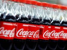 Coca-Cola va proposer des bouteilles en plastique 100% recyclé aux États-Unis