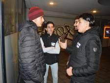 25.000 euro om verveling en eenzaamheid Bergse jongeren tegen te gaan