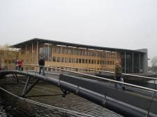 Buurman van vermoorde vrouw uit Oostkapelle ontkent, maar blijft langer vast