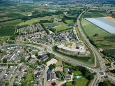 Appartementen is geen vies woord meer in Neder-Betuwe