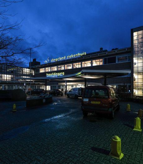 Achterhoekse burgemeesters roepen hulp minister in bij kwestie ziekenhuizen