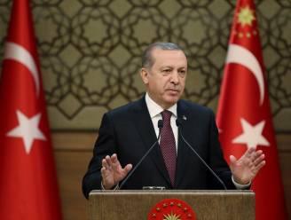 """Spanningen naar kookpunt: """"Griekenland is paraat om elke provocatie van Turkije te beantwoorden"""""""