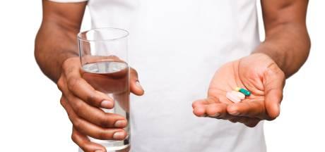 Inspectie roept maagzuurremmers terug: mogelijk kankerverwekkende stoffen in medicijn