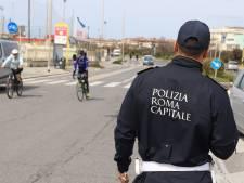 Italiaanse militair spioneerde voor de Russen