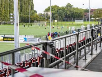 Voorstel herstart in 4de provinciale voor noodlijdende amateurclubs