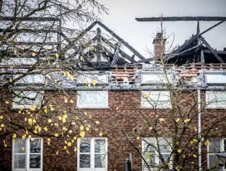 """Piste asielcentrum Bilzen definitief van de baan, al komen er wel lokale opvanginitiatieven: """"De brandstichters zullen niet winnen"""""""