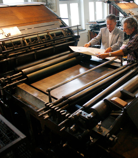 Museumwereld Brabant leunt zwaar op vrijwilligers
