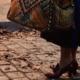 Wauw: Disney geeft de allereerste foto van Mary Poppins vrij