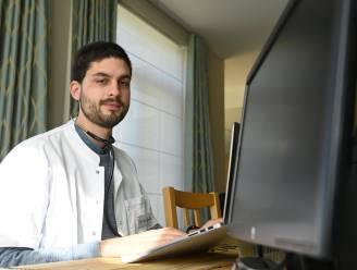 """BVAS: """"Proximus-app Doktr voldoet niet aan onze medische kwaliteitsnormen"""""""