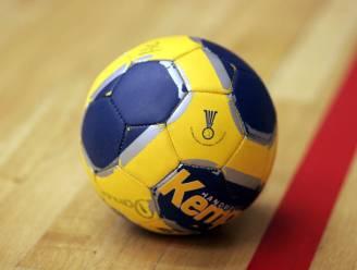Sportoase Leuven is maandag toneel voor bekerfinales in handbal