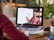 Alle VU-hoorcolleges online tot eind 2020, UvA 'puzzelt' met fysieke lessen