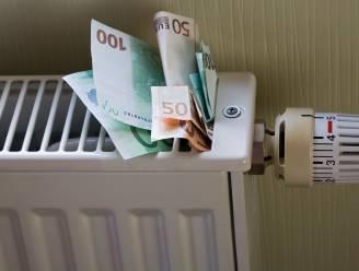 Slapend energiecontract kost u meer dan u denkt