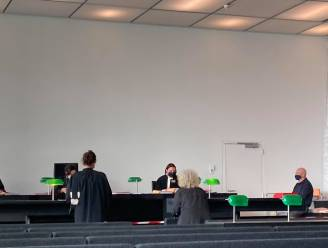 Die 35.000 euro netjes terugbetaald, dus krijgt ambtenaar die stal van stad Gent strafvermindering
